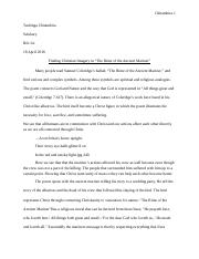 Ancient Mariner final.docx