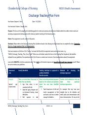 Discharge_Teaching_Plan_Form_