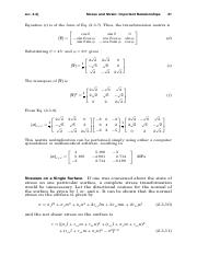 Roark's Formulas For Stress And Strain_7.pdf