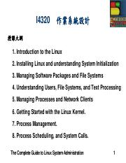 CH01-Introducing Linux.pdf