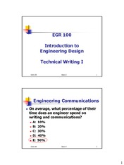 Week 03 Lecture Notes - Technical Writing I.pdf