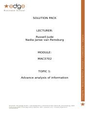 Topic 1 - Student solution pack.docx