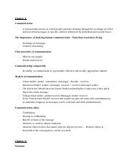 Comm Study Guide.pdf