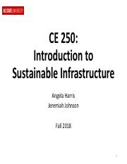 Lecture1_Introduction to CE250_22AUG2018-2.pdf