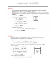 Teaching-Tutorials.pdf