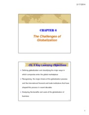 MGT353 - Chapter 06