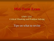 W7-c-mid-term exam revision-STUDENTS