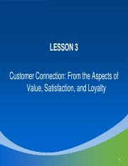 ADW618_Lesson 3 customer connect (full slides pdf)5