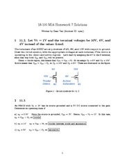 HW7_solutions(1)