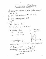 Classnotes_1_Complex_Numbers.pdf
