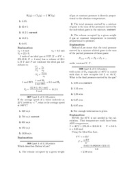 Exam03answers pg2