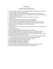 PSY_110_Exam_2_study_guide_and_discussion_questions.docx