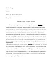 Honors Essay #4.docx