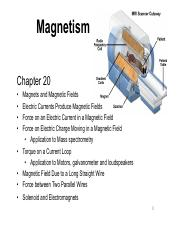 Chap20_Magnetism_2016_master_clicker.pdf