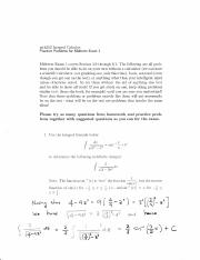mth252_Midterm1_Practice_Solutions