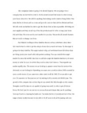 Scholarship Essay Format Heading Two Kinds And Everyday Use Essay Example Topics And Samples Online Enotes  Com Moll Flanders Essay also Essay Obesity Writing For Translation  Translation Centre For The Bodies Of  Profile Essays Examples