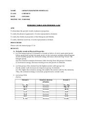 w3-PERIODIC TABLE AND PERIODIC LAW.docx