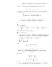 Chem Differential Eq HW Solutions Fall 2011 33