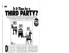 Is It Time For A Third Party (Part I).pdf