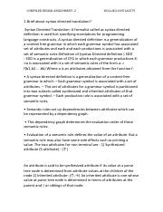 sport games essay german