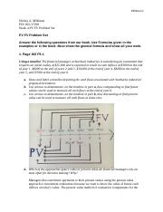 Week 4 - PV FV Problem Set.docx