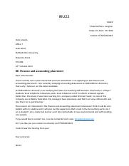 job cover letter for finance and accounting placement.docx