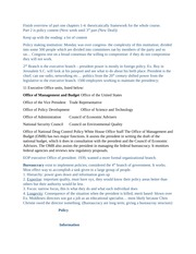 05984-policy formation-2014-10-08