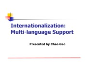 24-Internationalization
