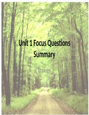 Unit_1_Focus_Questions_Summary_revised.pptx