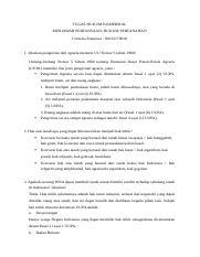 Dvejetainių parinkčių ekspertų nuomonė, 15 minučių dvejetainiai variantai 15 minučių
