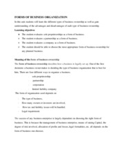 FORMS OF BUSINESS OWERNSHIP.pdf