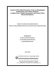 CPD-ILO_impact_of_global_crisis_on_Bdesh_employment_and_labour_markets.pdf