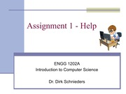 Assignment 1 - Help v0 (1)