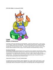 HE_205_Week_4_Lesson_B_2015.docx