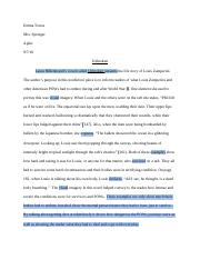 Annotation Explained.docx