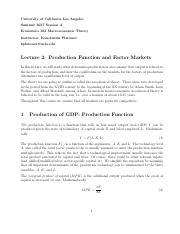 Lecture 2 Produciton Function and Factor Markets.pdf