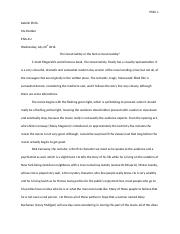 Great Gatsby Film Review.docx