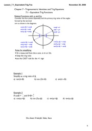 Lesson_7.1_Equivalent.trig.fns