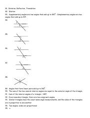 Answer Key for EOG Review Index Cards 81-100.pdf