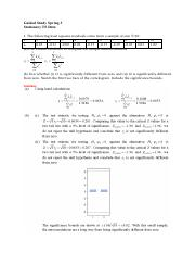 Guided Study Spring 3 solution.pdf