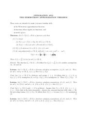 Integration_and_the_Weierstrass_approximation_theorem