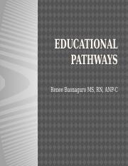 _Educational Pathways.pptx