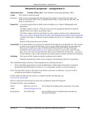 InvRpRes-Assignment-Research_proposal.pdf