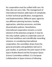 The Planetary Combinations notes (Page 2059-2061).docx