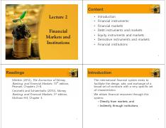 Lecture_2_-_Financial_Markets_and_Institutions - Copy.pdf