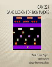 GAM224_week7_finalProject