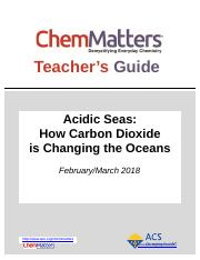 acidic-seas-tg.docx