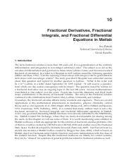 InTech-Fractional_derivatives_fractional_integrals_and_fractional_differential_equations_in_matlab.p