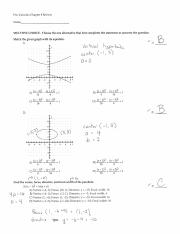 conic_sections_solutions1 (1)