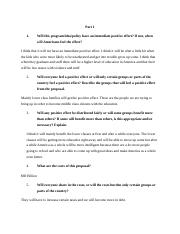 Session14Assignment-TaylorMrzlock.docx